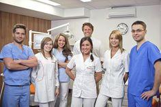 Dentists in Gdansk