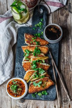 This domain may be for sale! Mexican Pork Recipes, Asian Recipes, Ethnic Recipes, Chinese Recipes, Chinese Food, Dim Sum, Twice Cooked Pork, Eat This, Happy Foods