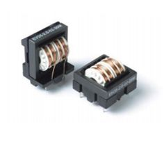 onlinecomponents.com- Common mode suppression chokes #passive_components #chokes #filters #electronic_products #engineering #download_datasheet #online_components