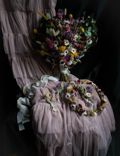 Our dry bridal florals can be posted worldwide. Hand made in your colour palette in Scotland. Get in touch for info on our elopement packages. Scottish Flowers, Wedding Bouquets, Wedding Flowers, Second Weddings, Flower Farm, Floral Arrangements, Florals, Scotland, Daisy