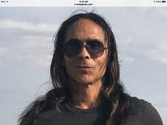 Native American Actors, Native American Quotes, Zahn Mcclarnon, Handsome Actors, Tv Shows, Sioux, Celebrities, Netflix, People