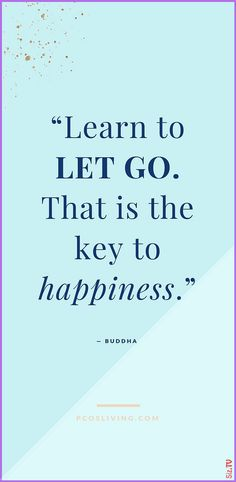 Learn to let go, that is the key to happiness. // Quotes about letting go // Quotes about mindset // Quotes about happiness // The key to happiness qu… quotes letting go Key To Happiness, Happiness Quotes, Happy Quotes, Personality Growth, Letting Go Quotes, Learning To Let Go, Mindset Quotes, Yoga Quotes, Quotations