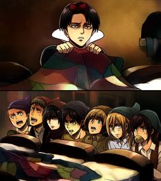 attack on titan / Shingeki no kyojin Anime Meme, Anime Ai, Gato Anime, Manga Anime, Memes Dbz, Aot Memes, Attack On Titan Meme, Attack On Titan Fanart, Pokemon Luna