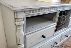 awesome blog about furniture refi.ishing