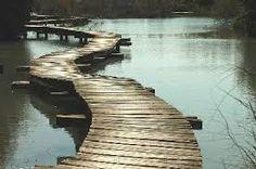Resultado de imagem para pontes espirituais