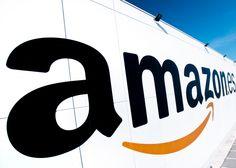 Los cuatro ases en la manga de Amazon para conquistar el mundo