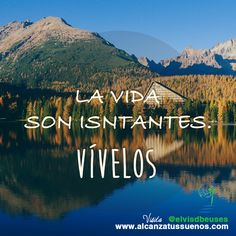 Autoayuda y Superacion Personal New Quotes, Change Quotes, Happy Quotes, Bible Quotes, Quotes To Live By, Motivational Quotes, Funny Quotes, Inspirational Quotes, Truth Of Life
