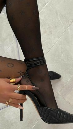 High Heel Boots, High Heels, Shoes Heels, Gladiator Boots, Cute Heels, Sneaker Heels, Comfy Shoes, Designer Heels, Dream Shoes