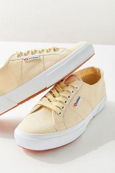 7d1b1bf6d4feeb Slide View  1  Superga 2750 Pastel Sneaker Women s Sneakers
