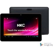 HKC 7in Dual-Core Android 4.1 Tablet w/ 8GB Memory $59.99 Free Shipping at Walmart