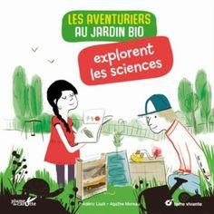 Blog Bio, Explorer, Science, Ebooks, Comics, Free Download, France, Garden, Adventurer