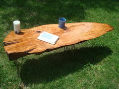 Cool table