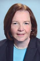 Patricia Kampling, Chairman, President, and CEO, Alliant Energy
