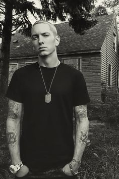 Get Inspired For 8 Mile Eminem Iphone Wallpaper pictures