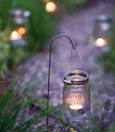 Mason Jar Outdoor Lights 5 great outdoor mason jar lighting projects mason jar lighting 19 ideas for outdoor lighting try mason jars floating candles salvaged materials and more for stylish outdoor lighting workwithnaturefo