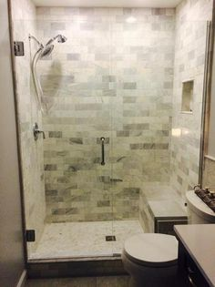 Ordinaire Bathroom Remodel At The Home Depot