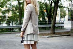 Elämäni palasia - Blogi   Lily.fi