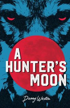 #Booktails interview with Danny Weston, author of A Hunter's Moon #HuntersMoon Ghost Stories, Horror Stories, Prince Of Fools, Sinbad, Book Summaries, Love Reading, Back In The Day, Cool Eyes, Fun To Be One