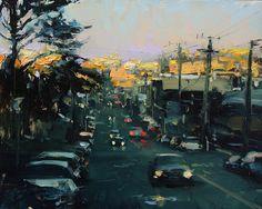 Hsin Yao Tseng -  afternoon_lightclement_street_f.jpg (1251×1000)