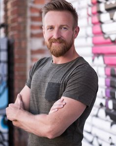 Brent Roberts is a San Diego gay real estate agent in Rancho San Diego, California, who takes results above and beyond expectations of his clients Rancho San Diego, Above And Beyond, Gay, California, Watch, Clock, Bracelet Watch