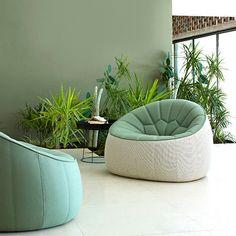 Op zoek naar een zetel: onze favorieten / www.woonblog.be