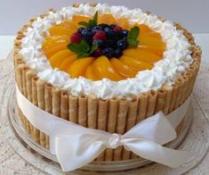 Cheesecake, Cooking Recipes, Desserts, Food, Tailgate Desserts, Deserts, Cheesecakes, Chef Recipes, Essen