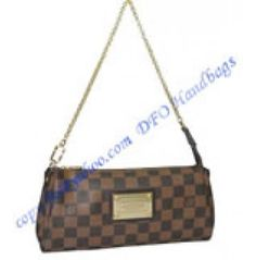 Louis Vuitton Damier: Classic LV handbags on sale. Handbags On Sale, Luxury Handbags, Louis Vuitton Handbags, Purses And Handbags, Louis Vuitton Damier, Designer Handbags, Louis Vuitton Artsy Mm, Authentic Louis Vuitton, Louis Vuitton Monogram