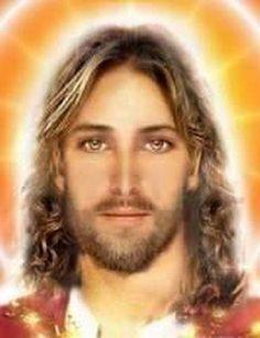 Our Saviour, Jesus Christ! Jesus Our Savior, King Jesus, Jesus Lives, Jesus Is Lord, Pictures Of Jesus Christ, Religious Pictures, Religious Art, Image Jesus, Jesus Face