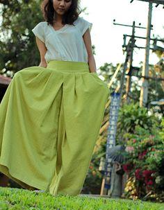 Pantaloni vasta 1418 nel formato su ordinazione di cocoricooo
