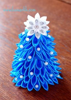 www.kamerlik.com  christmas tree