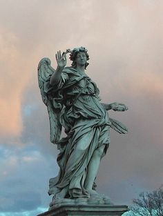 Angel  www.spiritueelbegeleider.blogspot.com