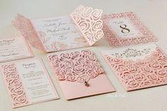 RSVP alojamiento tarjeta 4 x 6 plantilla rosas por EasyCutPrintPD