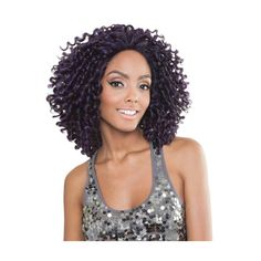 Isis Collection Red Carpet Lace Front Wig Split Locs RCP743 - Elevate Styles