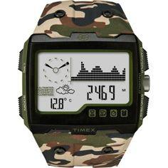 Gambar-gambar jam tangan keren untuk para penggemar jam tangan, baik cewek maupun cowok