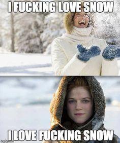 Game of Thrones funny memes Jon Snow