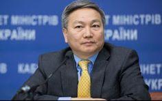 Восточно-Европейская Финансовая Группа: Пик падения пройден и экономика Украины начнет вос...