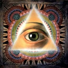 Masonic This woman's eyes Chief ....eth? Dominatrix with Domina Tricks? It's an interesting Idea.