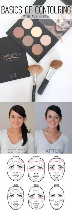 Makeup Products That Should Never Leave Your Woman`s Bag!: