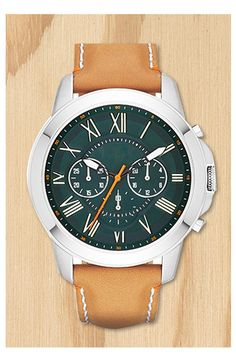 classical watch Whatsapp:+8618320740446 Skype:rainbowjyd02@163.com
