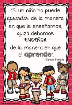 9 Spanish Classroom, Teaching Spanish, School Classroom, Teaching Resources, Kool Kids, School Items, Teachers' Day, Teacher Quotes, First Day Of School