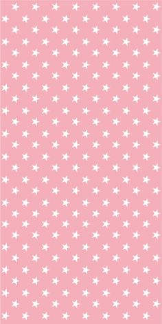 Blue Aesthetic Discover Items similar to Vinyl wallpaper. Self-adhesive -dark pink with white stars (IDO) on Etsy Vinyl wallpaper. Self-adhesive -dark pink with white stars (IDO)