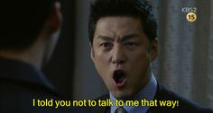 Drama 2015] Blood 블러드 : Thanks for watching! - Page 475 - k ...