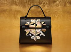 Tempête MM bag, £6,650