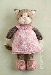Résultats de recherche d'images pour «little cotton rabbits»
