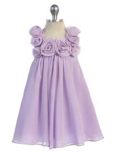 Lilac Yoryu Chiffon Baby Dress http://www.prettyflowergirl.com/store/index.php/lilac-yoryu-chiffon-baby-dress.html#