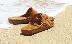 9c56b10b1afe 44 Best J-Slips Hawaiian Jesus Sandals images