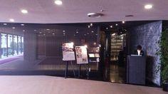 讃アプローズ - 1-1-1 Uchisaiwaichō, Chiyoda-ku, Tōkyō Imperial Hotel Tokyo 2F / 東京都千代田区内幸町1-1-1 帝国ホテル東京 本館 中2F