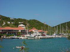 Red Hook, St. Thomas, US Virgin Islands