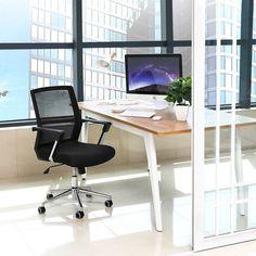 Skvěle designově řešená kancelářská židle LORA. Především cenově dostupná :)