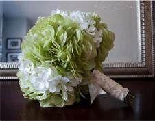 Hydrangea Wedding Bouquets - Bing Images